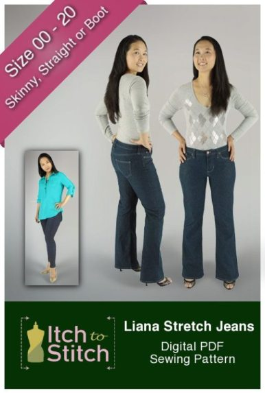 Liana-Stretch-Jeans-Product-Hero