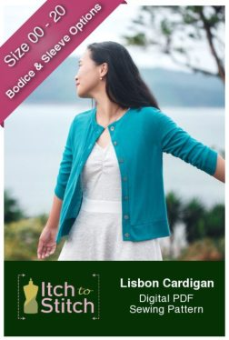 Lisbon-Cardigan-Product-Hero1