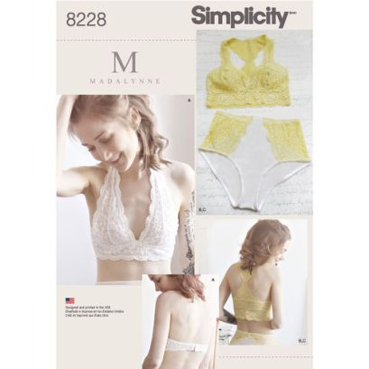 simplicity-accessories-pattern-8228-envelope-front