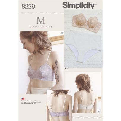 simplicity-accessories-pattern-8229-envelope-front