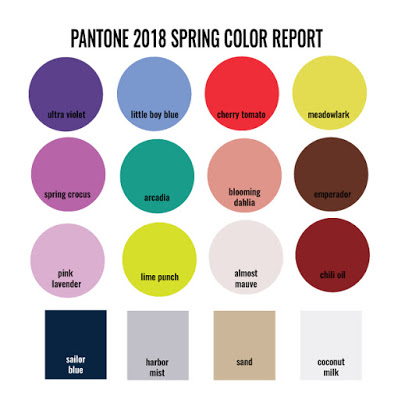 Pantone_2018_spring_color_Report.jpg