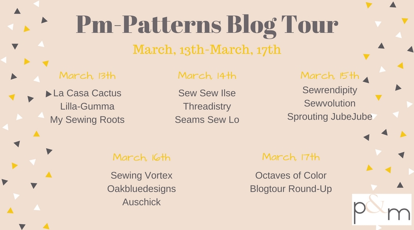 Pm-PatternsBlog Tour(2)