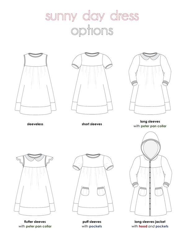 halla_sunny_day_dress_options_1_1024x1024
