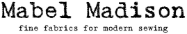 mmlogo714x132