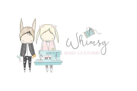 Whimsy_Baby_Customs_Logo_JPG_450x.jpg