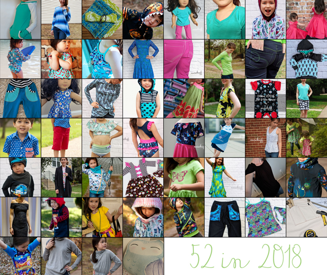 52-Projects-2018-small.jpg