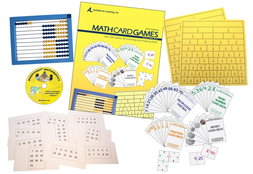 Math_Card_Games_Kit_2015_12__99778.1450465990.1280.1280