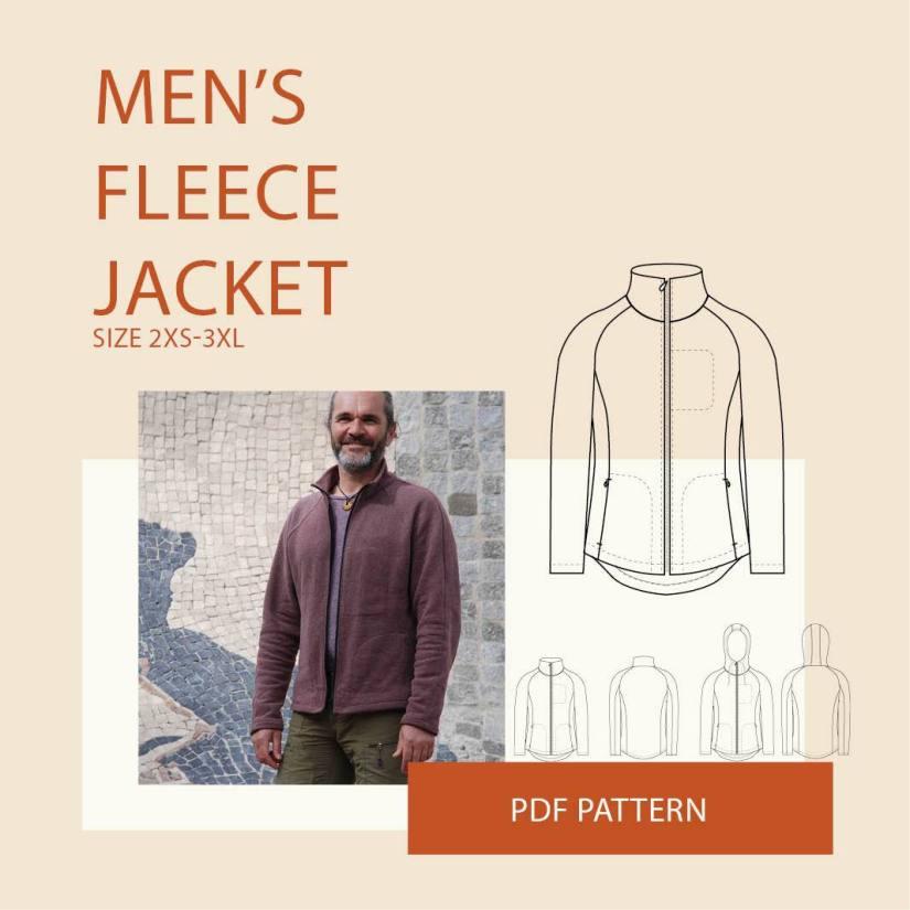 FP_Fleece_Jacket34_1512x