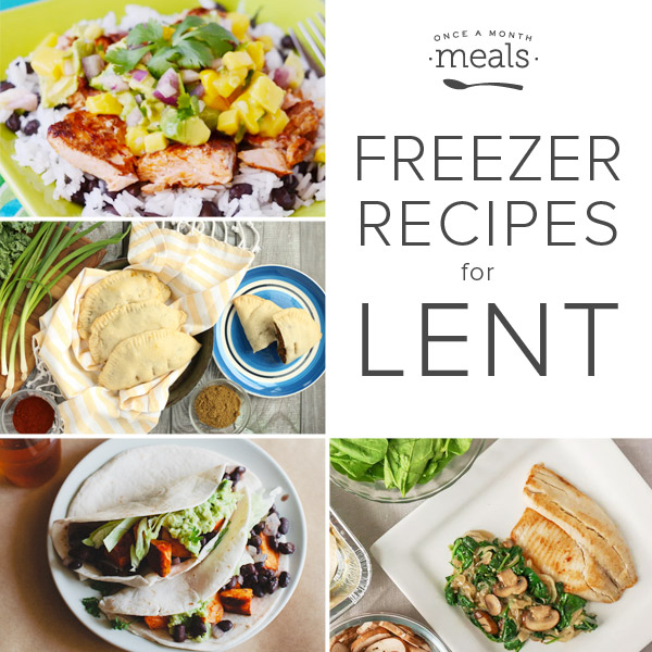freezer-recipes-lent-ig.jpg