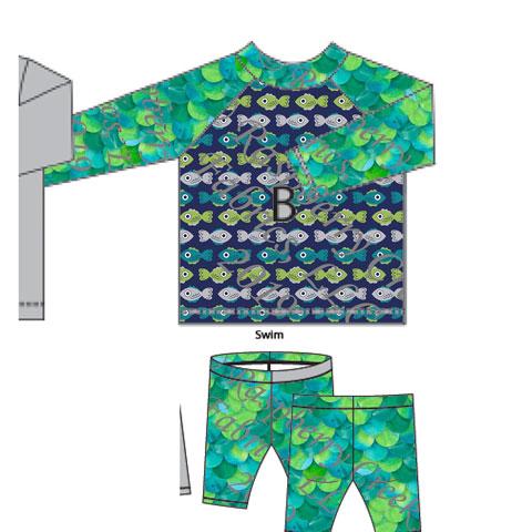 RCF-Swim-Plan