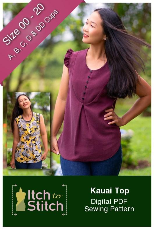kauai-top-product-hero-1