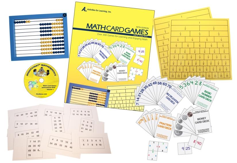 math_card_games_kit_2015_12__99778.1450465990.1280.1280