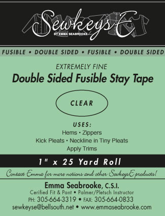 extremely20fine20double20sided20fusible20stay20tape20-20120inch
