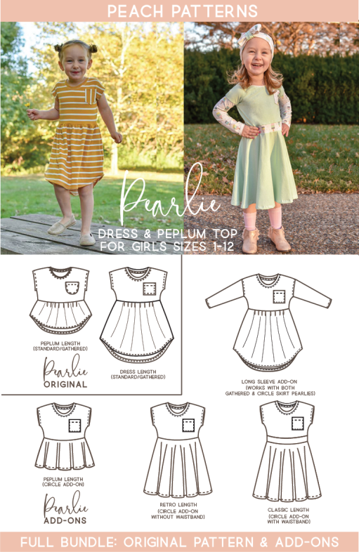 pearlie_dress_add_on_bundle_cover_1800x