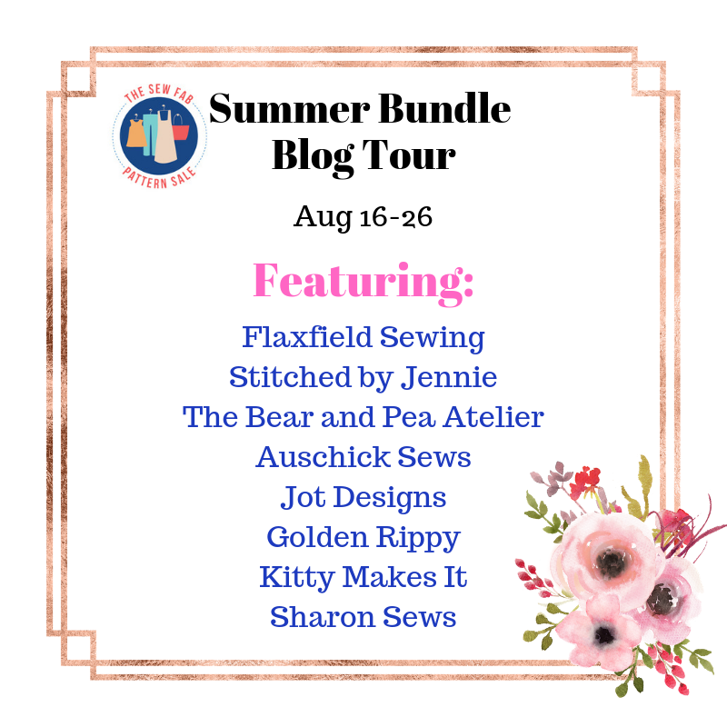 Summer Bundle Blog Tour (1)