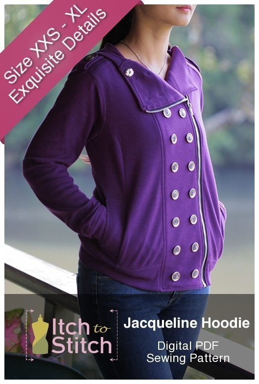 jacqueline-hoodie-product-hero