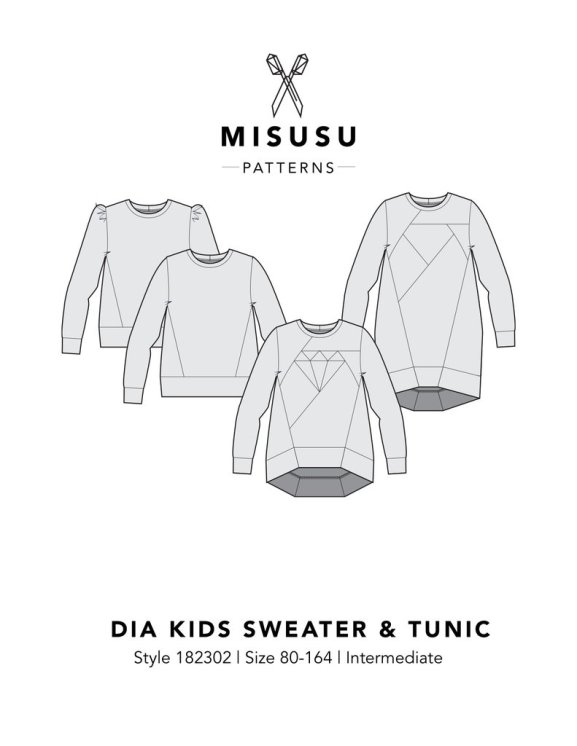 sweater-dia-kids-en_1024x1024