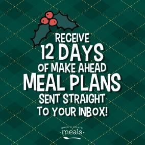 12dayschristmas_socialreceive12_square