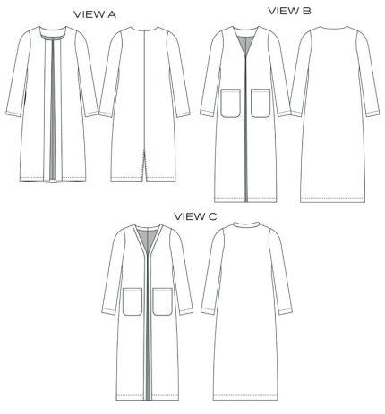design-flats-23-e1492619183239