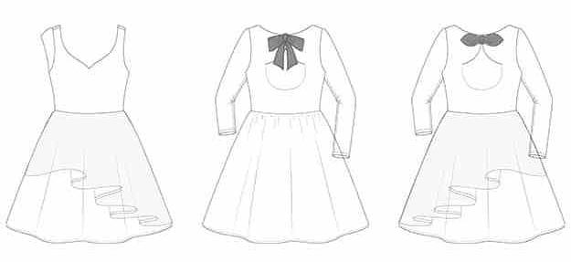 ella-line-drawing