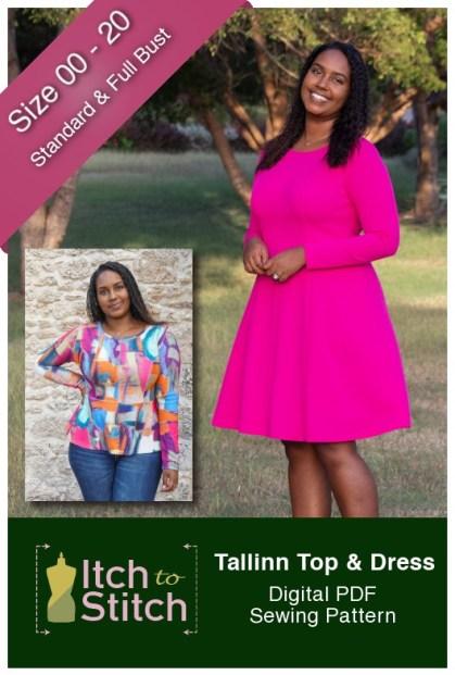 tallinn-top-dress-product-hero