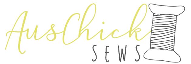 auschick sews