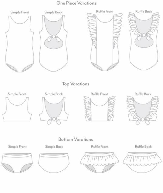 monacoswimsuitstyleoptions